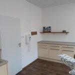 Zubní ordinace (1)