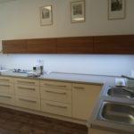Zubní ordinace (12)